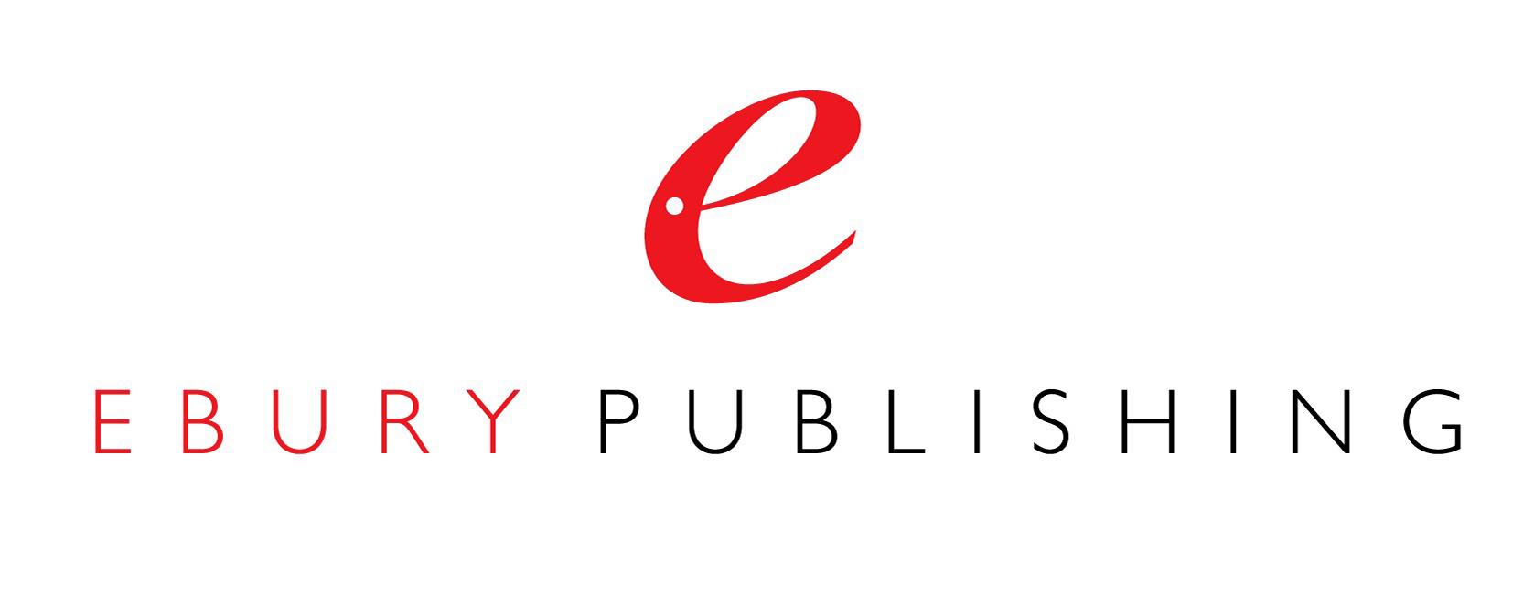 Resultado de imagem para ebury publishing